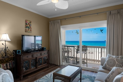 Santa Rosa Villas, Pensacola Beach, Florida, United States of America