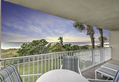 Hamilton House, Indian Rocks Beach, Florida, United States of America