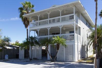 Bradenton Beach House