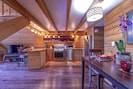 Kitchen Area - Kitchen Area