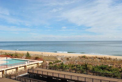 The Irene, Ocean City, Maryland, United States of America