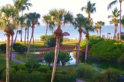 Pointe Santo, Sanibel, Florida, United States of America