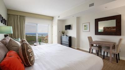 Miramar Beach, Floride, États-Unis d'Amérique