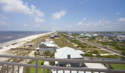 Parasol West, Pensacola, Florida, United States of America