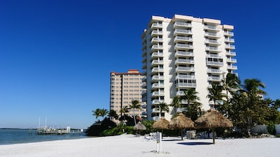 Lovers Key, Florida, United States of America