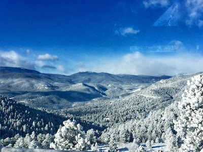 Jefferson County, Colorado, United States of America