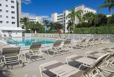 Casa Marina, Fort Myers Beach, Florida, United States of America
