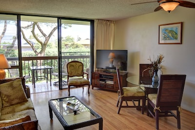 Maui Vista, Kihei, Hawaii, United States of America