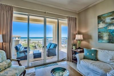 San Remo, Santa Rosa Beach, Florida, United States of America