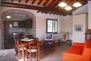 Zimmer, Gebäude, Eigentum, Interior Design, Möbel, Haus, Decke, Grundeigentum, Die Architektur, Wohnzimmer