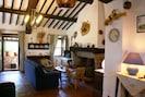 Zimmer, Eigentum, Interior Design, Gebäude, Decke, Möbel, Haus, Wohnzimmer, Zuhause, Strahl