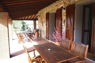 Tabelle, Möbel, Eigentum, Stuhl, Holz, Interior Design, Gebäude, Pflanze, Baum, Küche & Esszimmer Tisch