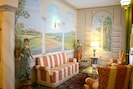 Zimmer, Eigentum, Interior Design, Wohnzimmer, Möbel, Wand, Die Architektur, Gebäude, Decke, Haus