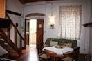 Zimmer, Eigentum, Möbel, Interior Design, Gebäude, Haus, Tabelle, Esszimmer, Fussboden, Die Architektur