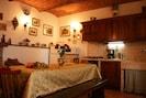 Zimmer, Eigentum, Möbel, Gebäude, Interior Design, Beleuchtung, Haus, Zuhause, Decke, Küche