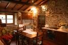 Zimmer, Eigentum, Gebäude, Möbel, Interior Design, Haus, Tabelle, Grundeigentum, Decke, Esszimmer