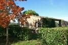 Building Exterior, Garden
