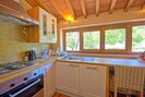 Countertop, Eigentum, Zimmer, Küche, Möbel, Cabinetry, Gebäude, Haus, Decke, Interior Design