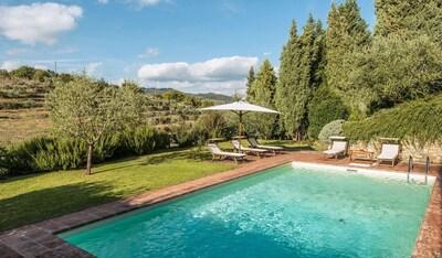 Pool, Scenic View