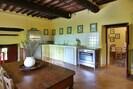 Common Room, Kitchen, Living Room