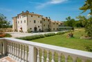 Eigentum, Gebäude, Haus, Estate, Grundeigentum, Zuhause, Villa, Wohngebiet, Grundstueck, Gras