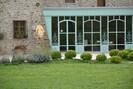 Eigentum, Gebäude, Haus, Garten, Fenster, Gras, Landscaping, Grundeigentum, Zuhause, Garten
