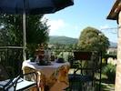 Eigentum, Terrasse, Restaurant, Zimmer, Haus, Grundeigentum, Gebäude, Resort, Tabelle, Balkon