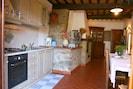 Countertop, Zimmer, Eigentum, Küche, Gebäude, Möbel, Cabinetry, Haus, Fussboden, Interior Design