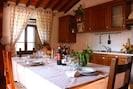 Zimmer, Eigentum, Gebäude, Countertop, Küche, Möbel, Interior Design, Haus, Grundeigentum, Esszimmer