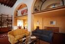 Zimmer, Eigentum, Wohnzimmer, Gebäude, Interior Design, Möbel, Haus, Grundeigentum, Die Architektur, Zuhause
