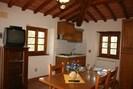 Zimmer, Eigentum, Gebäude, Möbel, Haus, Decke, Interior Design, Hartholz, Holz, Strahl