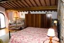 Zimmer, Schlafzimmer, Bett, Eigentum, Möbel, Gebäude, Interior Design, Haus, Bettdecke, Die Architektur