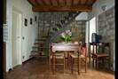 Zimmer, Möbel, Gebäude, Eigentum, Fussboden, Interior Design, Haus, Holzboden, Hartholz, Tabelle