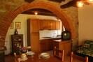 Zimmer, Eigentum, Gebäude, Möbel, Interior Design, Die Architektur, Bogen, Haus