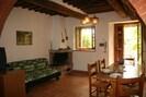 Zimmer, Eigentum, Gebäude, Möbel, Interior Design, Fussboden, Decke, Wohnzimmer, Haus, Grundeigentum