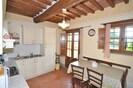 Eigentum, Zimmer, Gebäude, Möbel, Decke, Haus, Interior Design, Fussboden, Zuhause, Grundeigentum