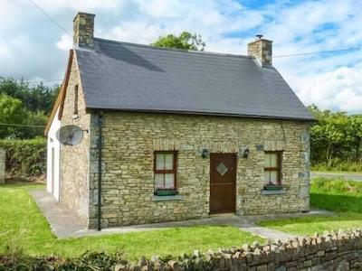 Bawncross, Cork (condado), Irlanda