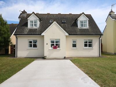 Stephen Pearce, Cobh, County Cork, Ireland