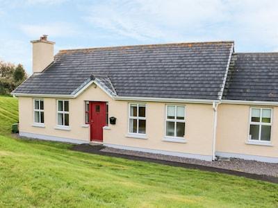 Tralee, Kerry (comté), Irlande