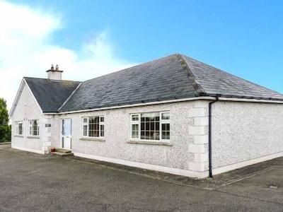 Ballindaggan, County Wexford, Ireland