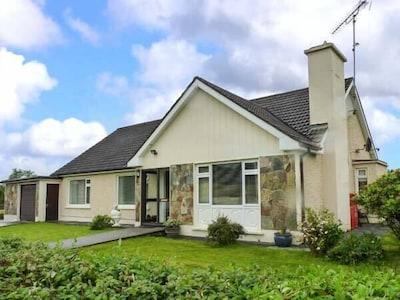 Bawnboy, Cavan Provinz, Irland