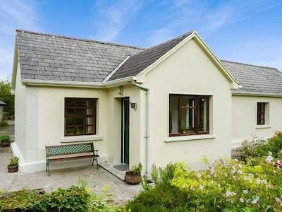 Tubbercurry, County Sligo, Ireland