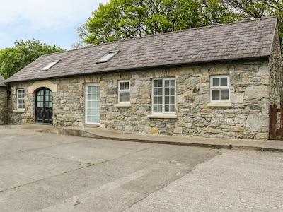 Loughrea, County Galway, Ireland