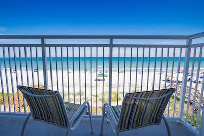 South Shores II, Surfside Beach, South Carolina, United States of America