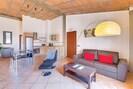 Style Suite Palma 1º B