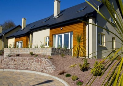 Vienna-Woods-Holiday-Villas- Glanmire-Co-Cork