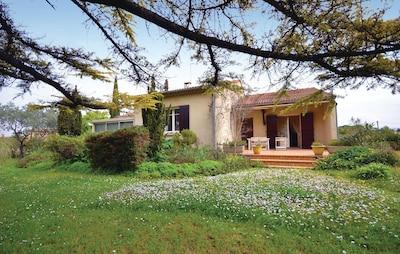 Violès, Vaucluse (département), France