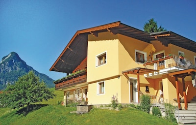 Thiersee, Tirol, Oostenrijk