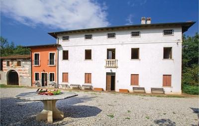 Malo, Veneto, Italië