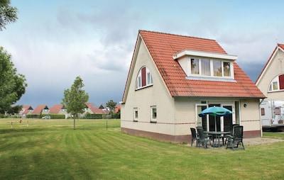 Château Holtmühle, Tegelen, Limbourg, Pays-Bas